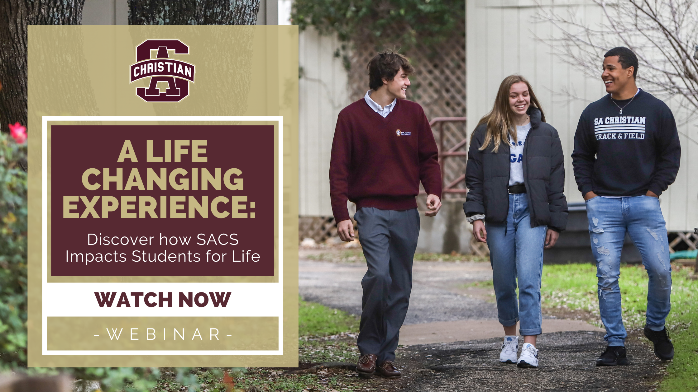 SACS A Life Changing Experience (4)