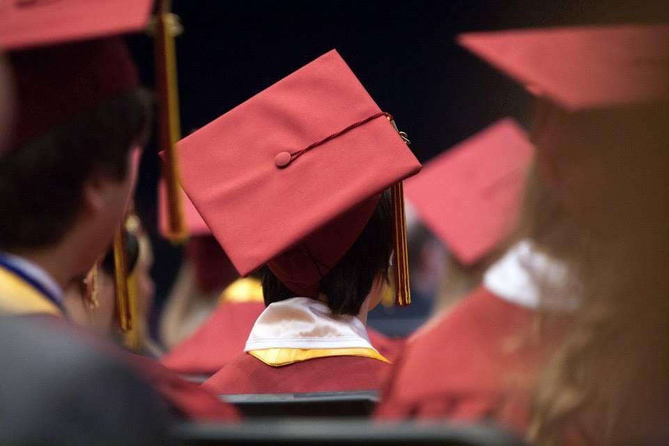 graduation2-nolan