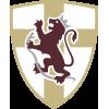 sacs-emblem